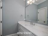 4013 Ashton Ridge Lane - Photo 30