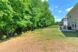 1618 Ambergate Drive - Photo 45