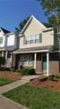 5769 Cougar Lane - Photo 1