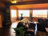 207 Tranquility Trail - Photo 11