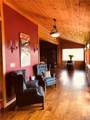 207 Tranquility Trail - Photo 12