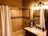 207 Tranquility Trail - Photo 18