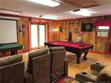 207 Tranquility Trail - Photo 35