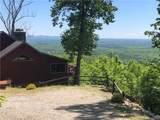207 Tranquility Trail - Photo 38