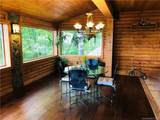 207 Tranquility Trail - Photo 8
