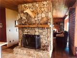 207 Tranquility Trail - Photo 9