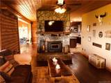 207 Tranquility Trail - Photo 10