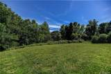 2622 Highland Park Drive - Photo 48
