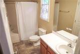 2841 Bobwhite Circle - Photo 21