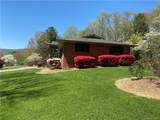 252 Ray Hill Road - Photo 35