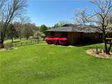 252 Ray Hill Road - Photo 36