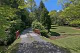 398 Battle Creek Road - Photo 2