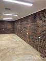 2040 12th Avenue - Photo 13