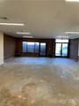 2040 12th Avenue - Photo 15