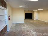 2040 12th Avenue - Photo 4