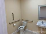 2040 12th Avenue - Photo 7