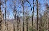 0 Locust Gap Road - Photo 1