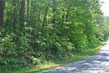 0 Grassy Knob Road - Photo 2