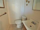 2742 28th Avenue - Photo 12