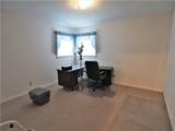 2742 28th Avenue - Photo 10