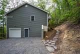 15 Maplewood Drive - Photo 9