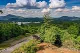 0000 Highlands Drive - Photo 3