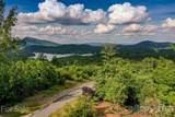 0000 Highlands Drive - Photo 4