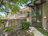 80 Ninevah Road - Photo 21