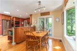 18 Clubside Drive - Photo 13