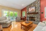 18 Clubside Drive - Photo 4