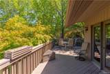 18 Clubside Drive - Photo 6