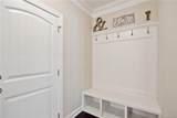 5831 Gatekeeper Lane - Photo 20