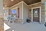 5831 Gatekeeper Lane - Photo 3