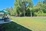 5831 Gatekeeper Lane - Photo 36