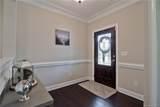 5831 Gatekeeper Lane - Photo 5