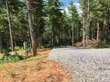 v/l Crestview Drive - Photo 3