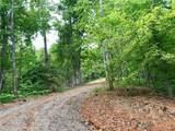 0 Red Cedar Way - Photo 3