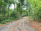 0 Red Cedar Way - Photo 4