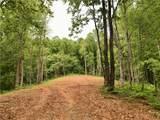 0 Red Cedar Way - Photo 5