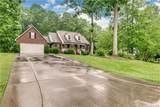 1544 Weatherwood Drive - Photo 2