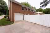 4007 Pemberton Drive - Photo 42