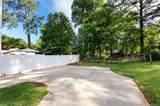 4007 Pemberton Drive - Photo 43