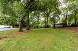 4007 Pemberton Drive - Photo 44