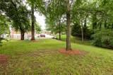 4007 Pemberton Drive - Photo 45