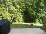 2702 Woodlands Creek Drive - Photo 27