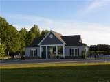 2702 Woodlands Creek Drive - Photo 29