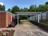2383 Boy Scout Road - Photo 18
