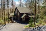 6151 Hemlock Lane - Photo 4