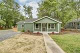 201 Mobley Street - Photo 1
