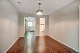 201 Mobley Street - Photo 11
